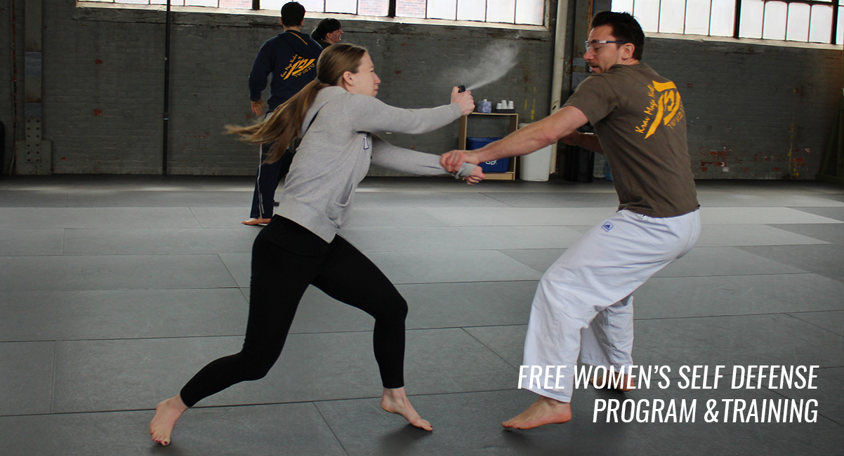 krav maga boston free women 39 s self defense. Black Bedroom Furniture Sets. Home Design Ideas